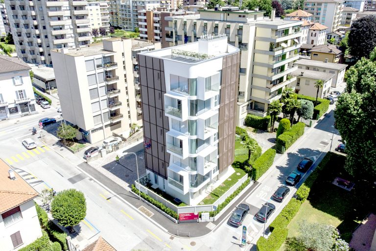 appartamento-lugano-flat-iron-1