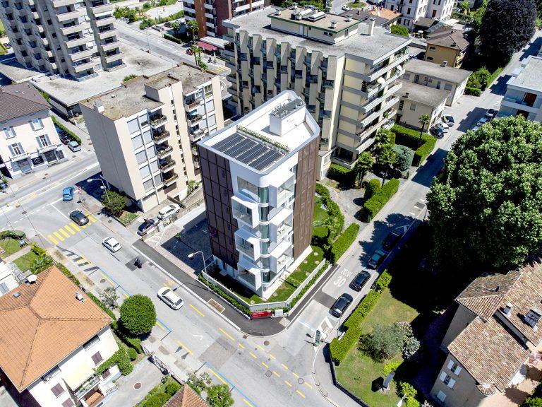 appartamento-lugano-flat-iron-2