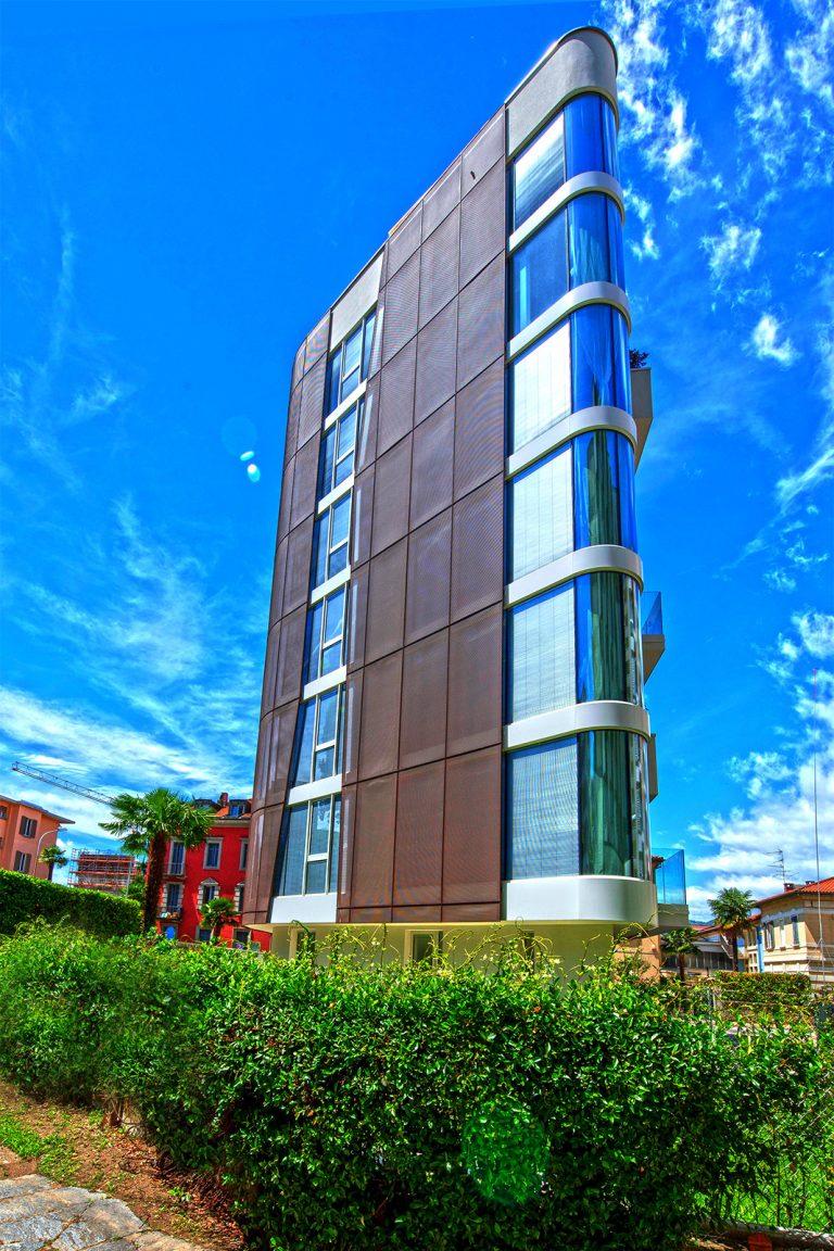 appartamento-lugano-flat-iron-3