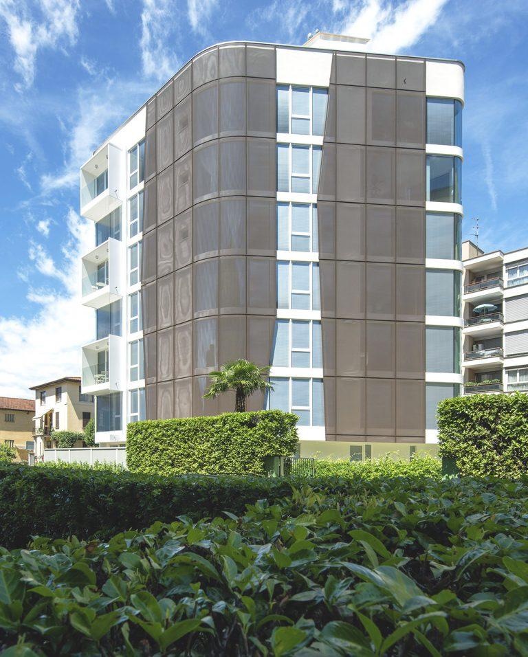 appartamento-lugano-flat-iron-4