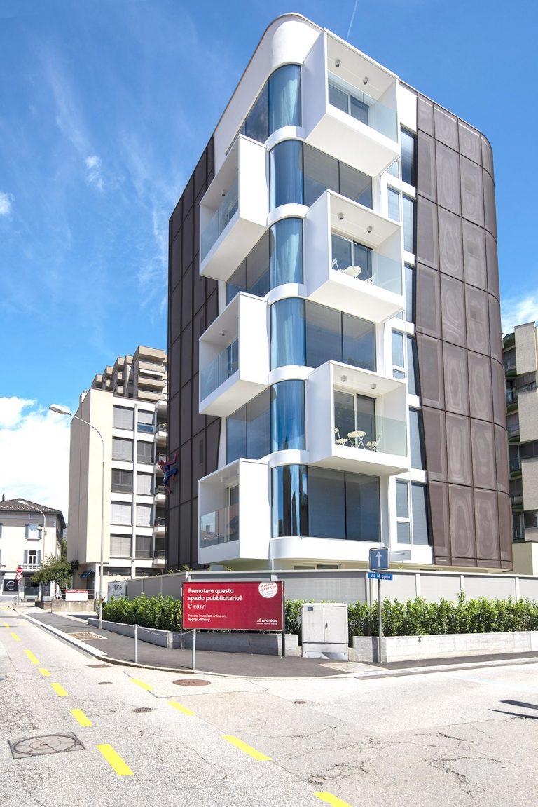 appartamento-lugano-flat-iron-5