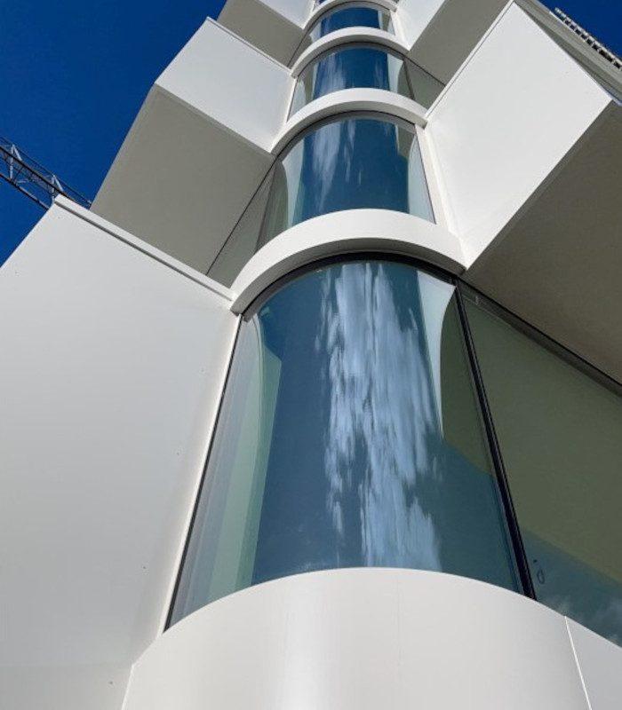 appartamento-lugano-iron-3