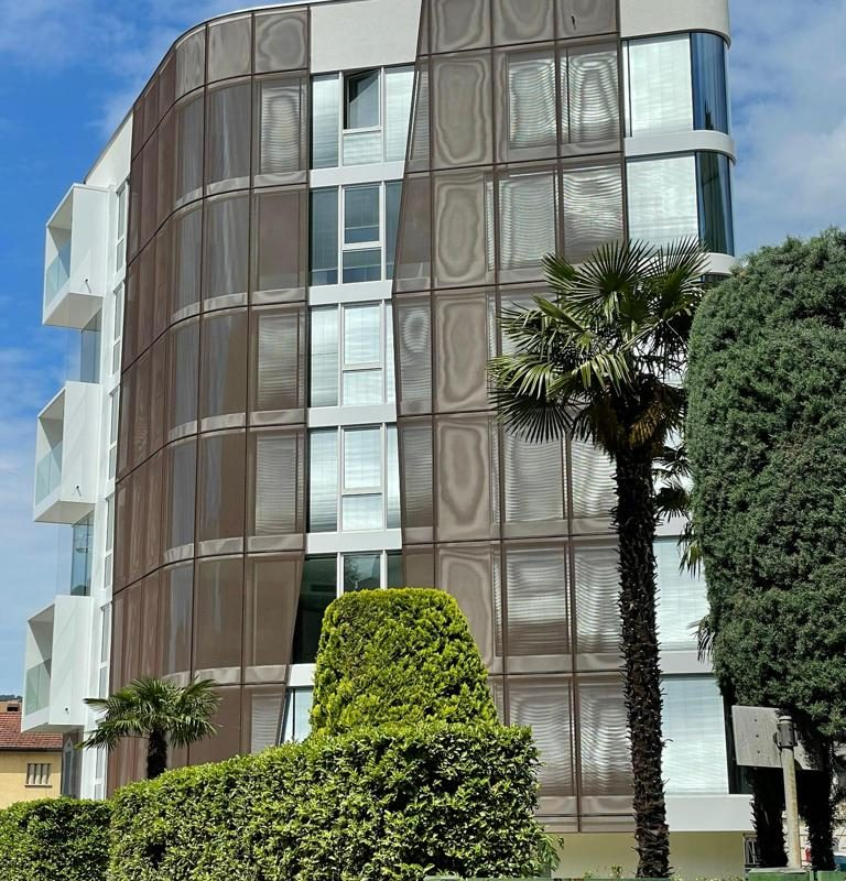 appartamento-lugano-iron-flat-4