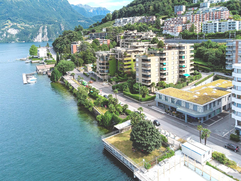 appartamento-lugano-promenade-riva-paradiso-1