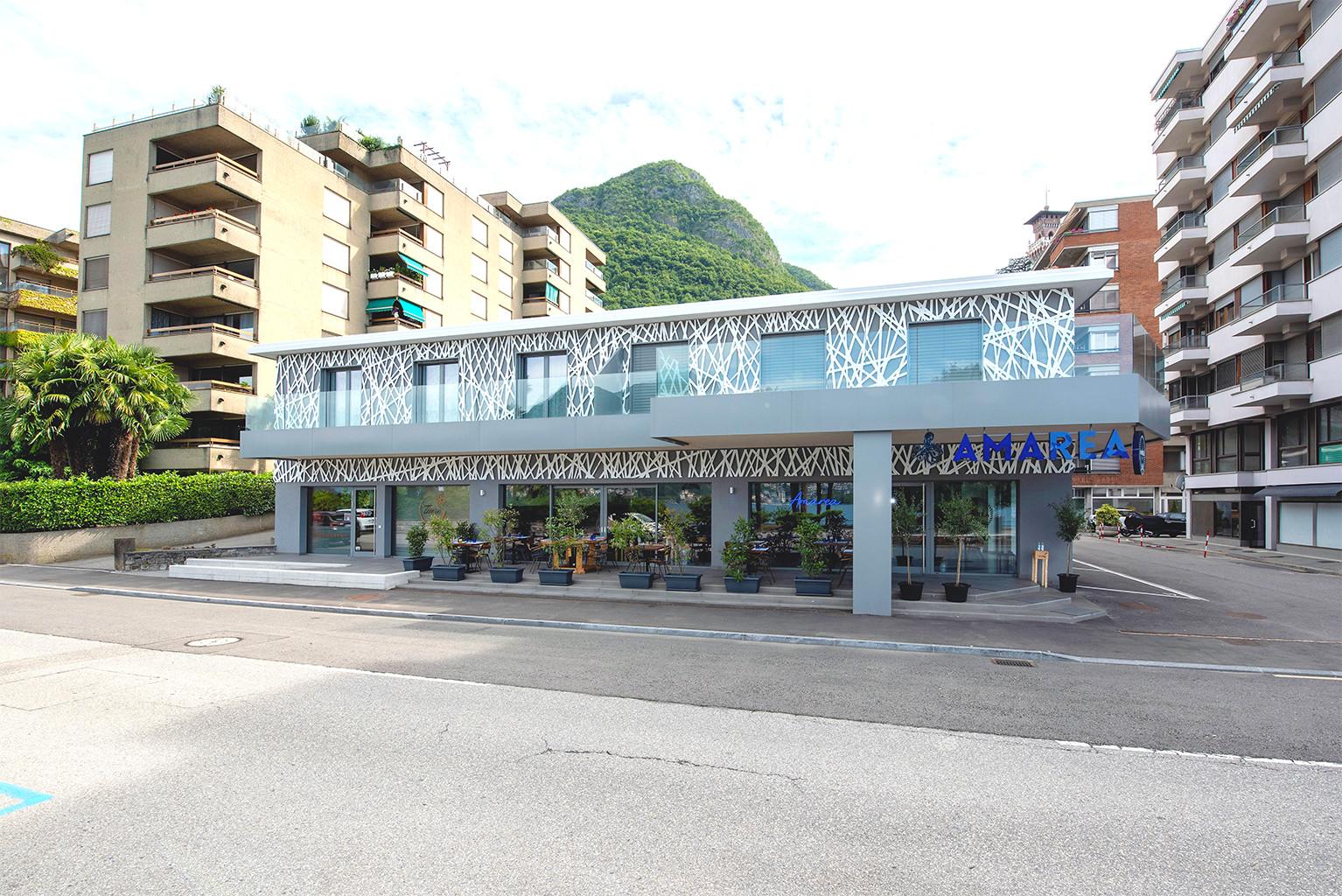 appartamento-lugano-promenade-riva-paradiso-2