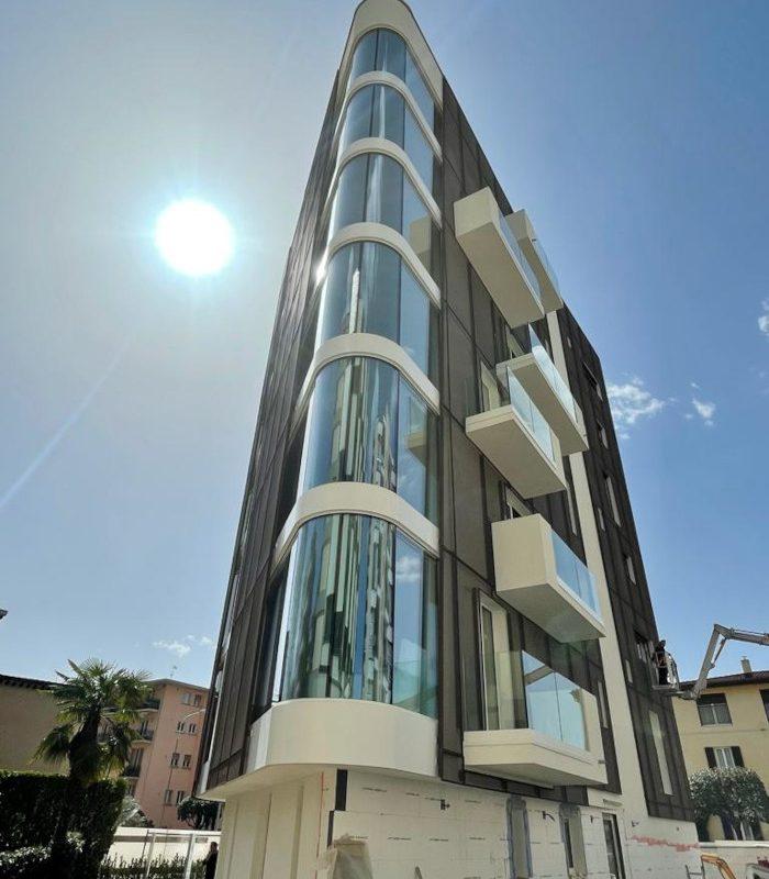 appartamento-lugano_iron_flat