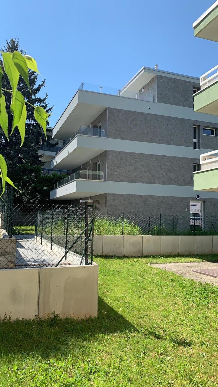 gentilino-lugano-esterno-lato-liberty-immobiliare-1