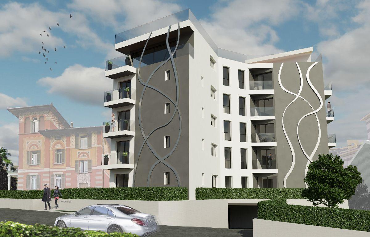 residence-il-ponte-1