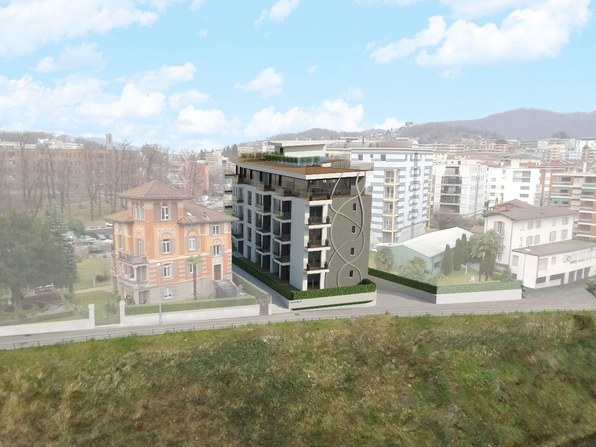 residence-il-ponte-3