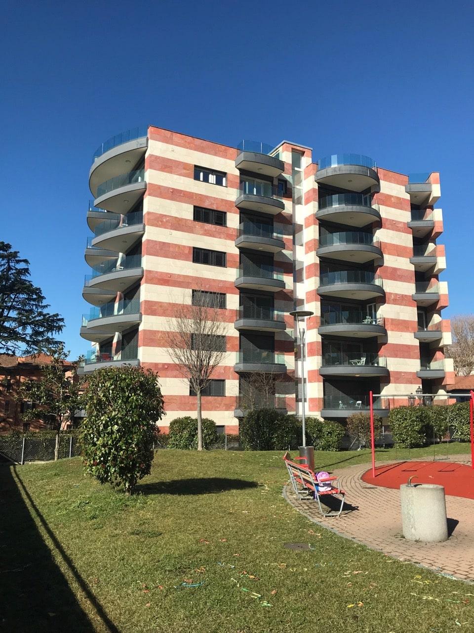 roggia-condominio-facciata-sinistra-min