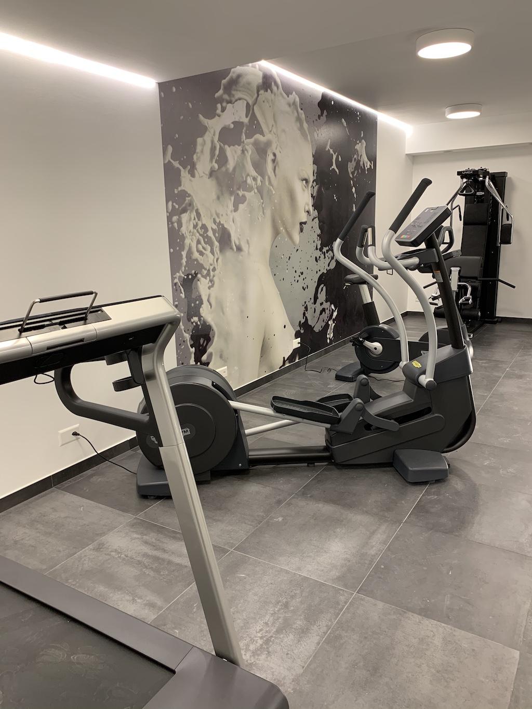 sala-gym-technogym