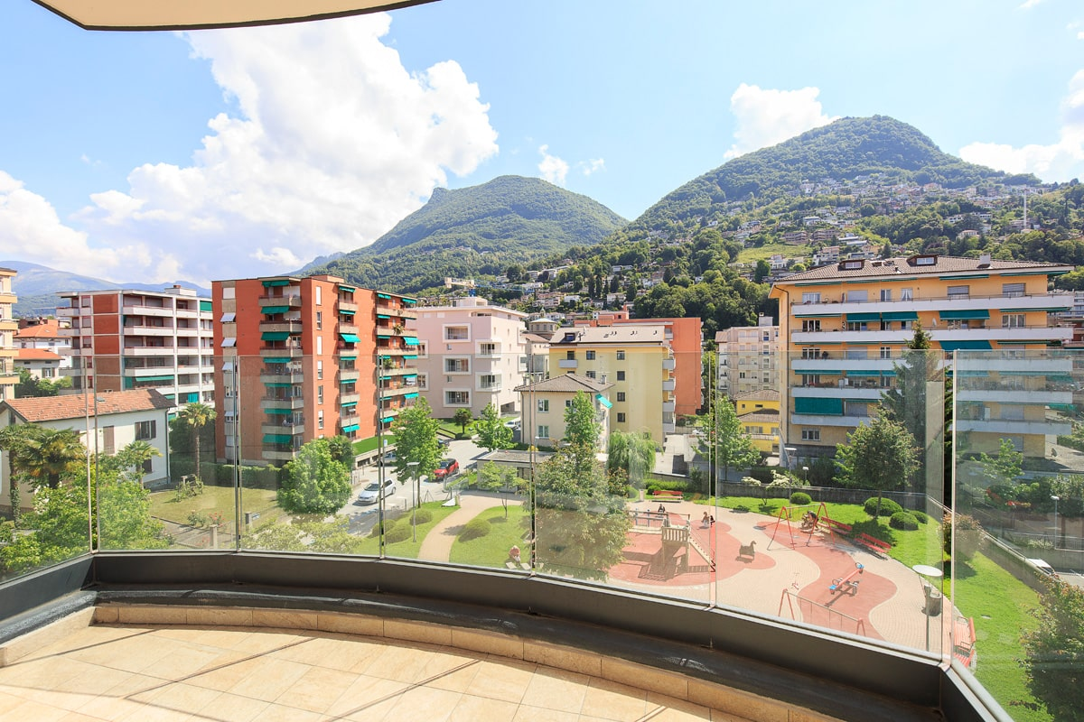 terrazzo-viganello-roggia-progetto-liberty-lugano