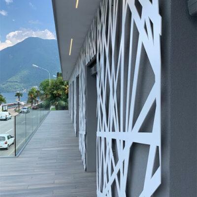 facciata-promenade-2