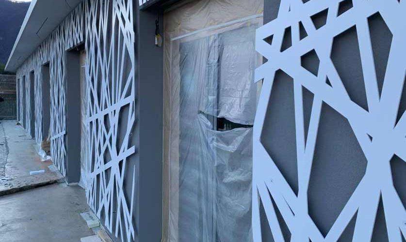 la-promenade-facciata3