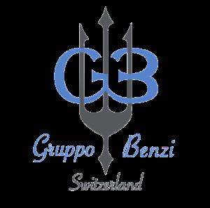 Appartamento a Lugano - Gruppo Benzi Holding