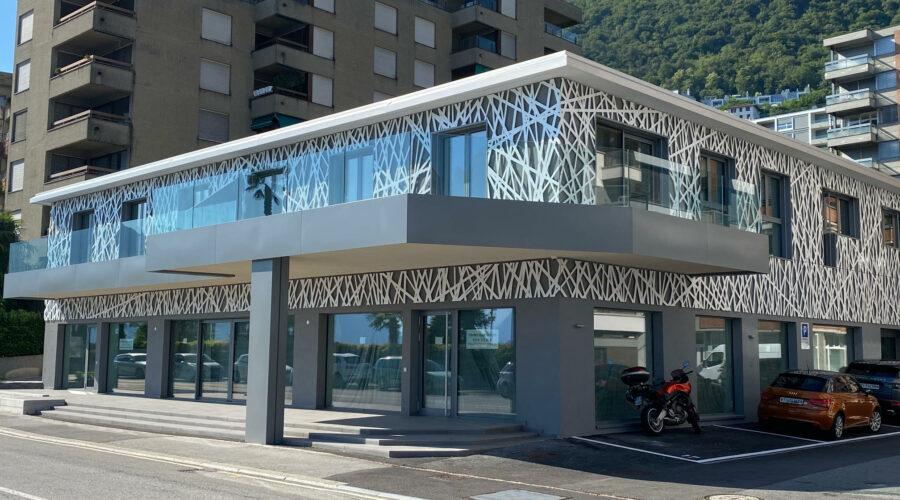paradiso-la-promenade-facciata-esterno-liberty-immobiliare