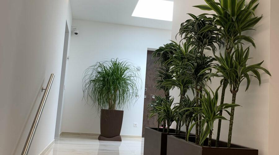 paradiso-la-promenade-interno-scala-liberty-immobiliare